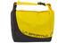 La Sportiva Boulder - Sacs à magnésie - jaune/noir